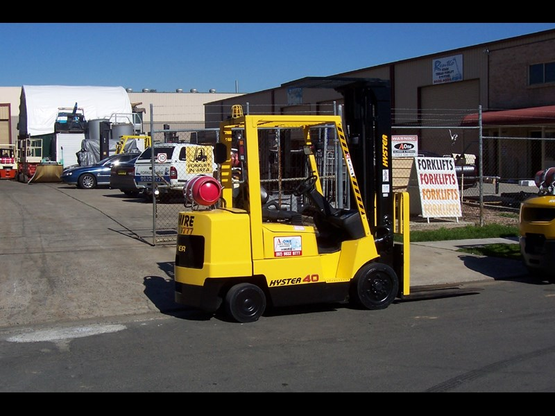 hyster s80xm 23991 005