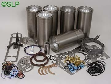 slp engine rebuild kits 12646 001