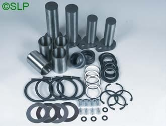 slp engine rebuild kits 12646 003