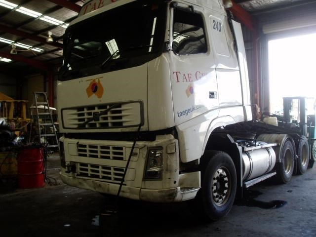 volvo fh12 39155 001