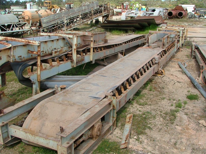conveyor belt conveyor 28998 001