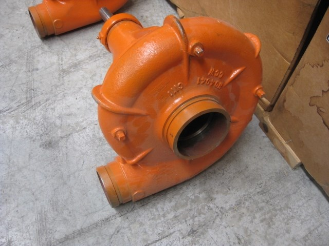 "berkley 3-4 "" water pump 19226 005"