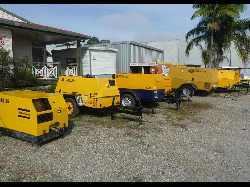 atlas copco 75 to 425 38103 001