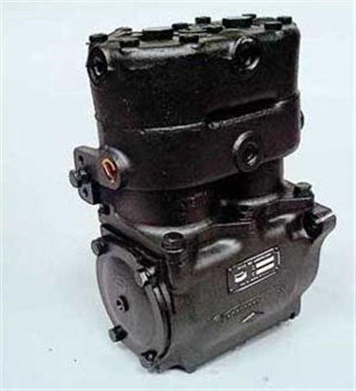 bendix tf700 engine compressor 12816 001