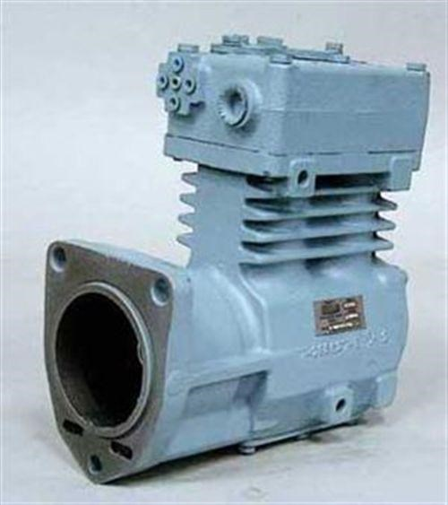 bendix tf750 engine compressor 12817 001
