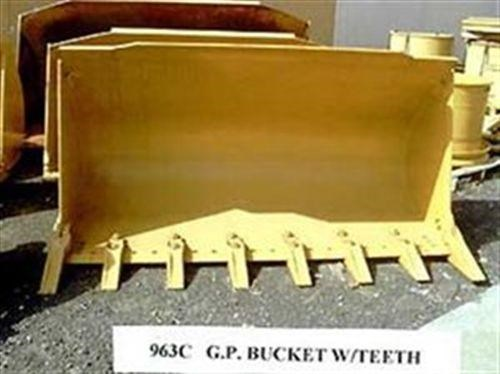 other 963c - gp bucket 22791 001