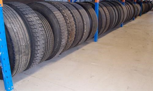 various used tyres 17934 001