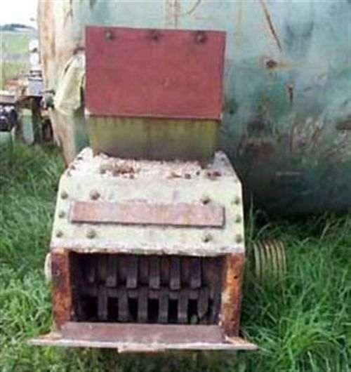 other hammer-mill 12275 001
