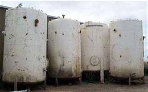 various tanks various tanks 10487 001