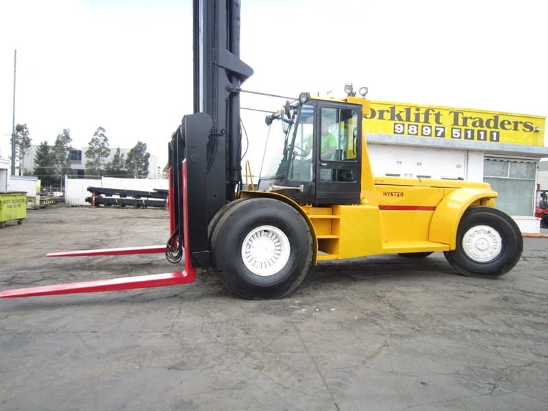 hyster h32.00c 24372 005