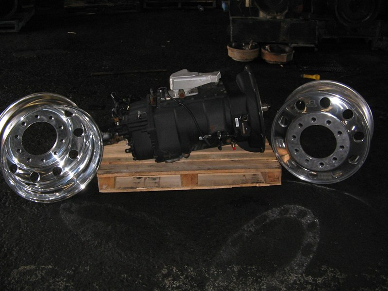 Alcoa Assorted For Sale