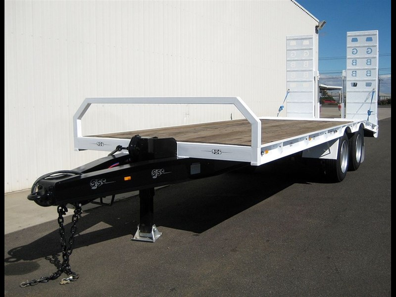 cbtc heavy duty plant trailer 14245 002