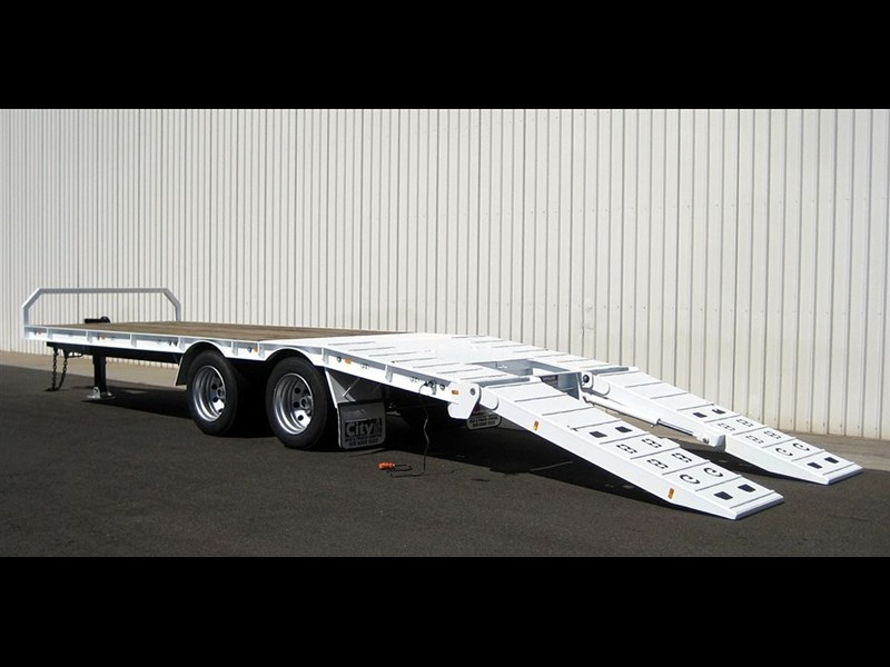 cbtc heavy duty plant trailer 14245 017