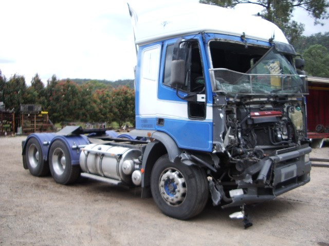 iveco mt3500 38812 003