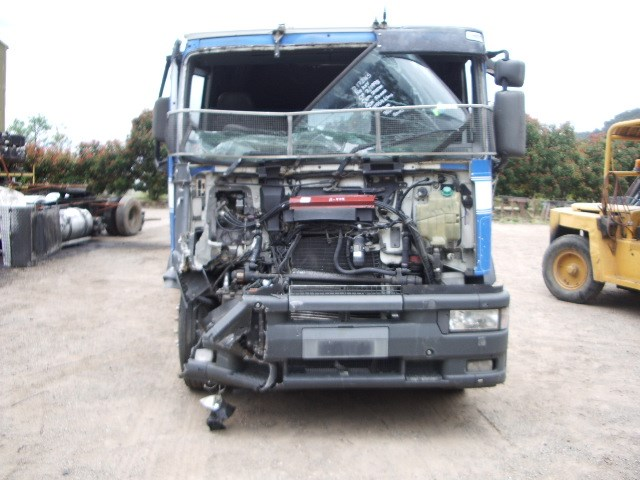 iveco mt3500 38812 005