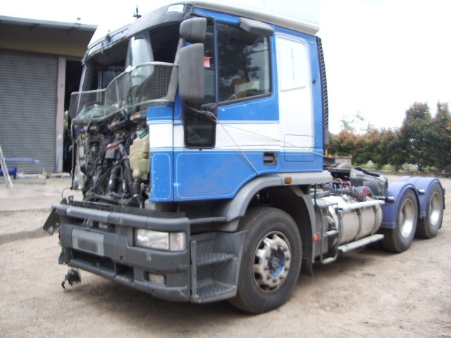 iveco mt3500 38812 007