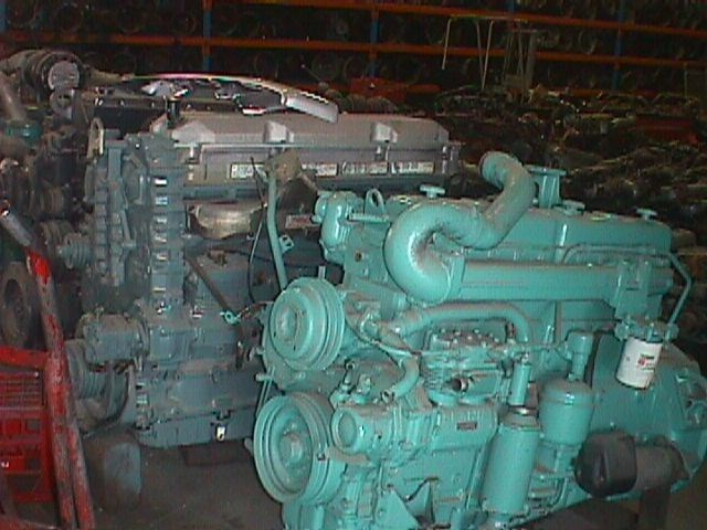 isuzu all kinds 10837 009