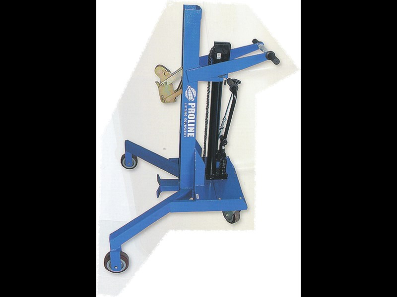 proline easy lift (heavy duty) 13799 003