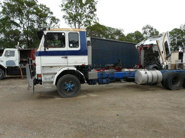 scania wrecking 39165 001