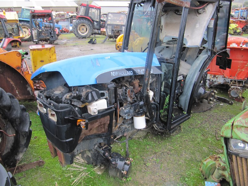 new holland tn75f 14639 001