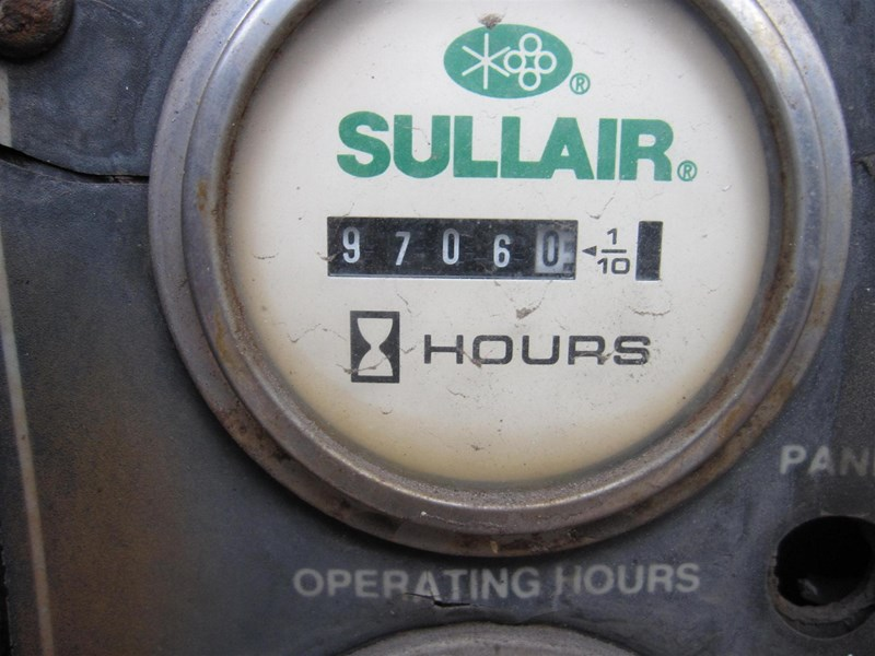 sullair dtq 13898 003