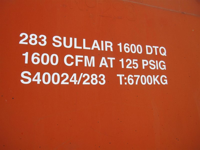 sullair dtq 13898 021