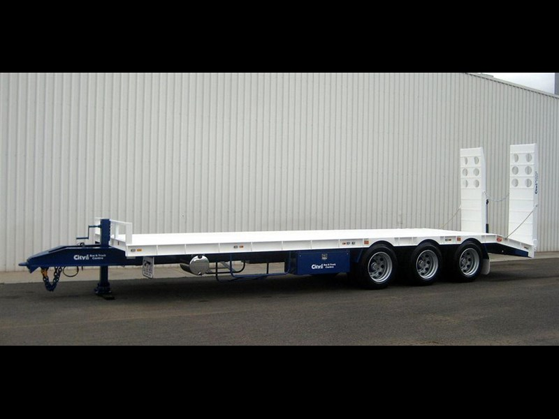 atm heavy duty tag trailers 14276 011