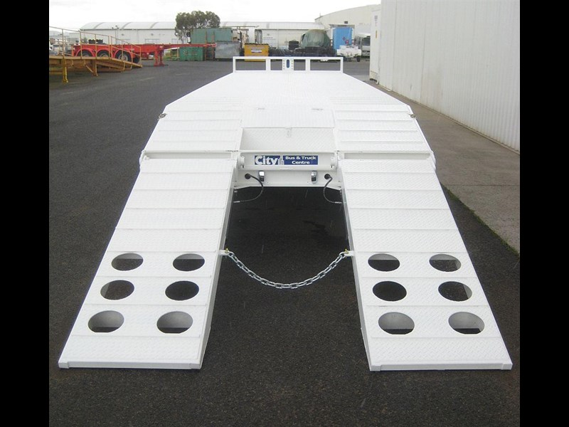 atm heavy duty tag trailers 14276 019