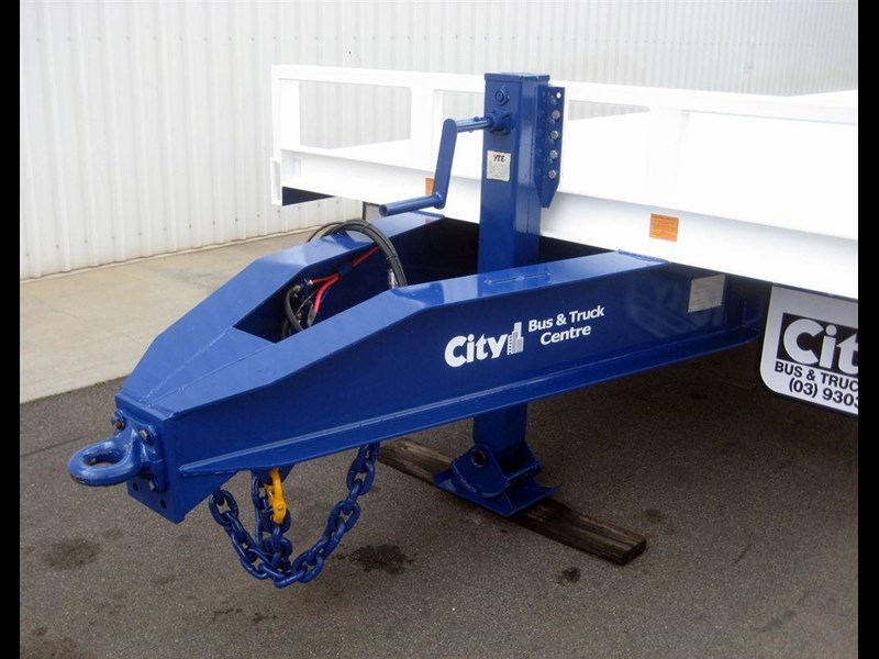 atm heavy duty tag trailers 14276 025