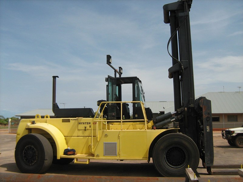 hyster h32.00f 55442 003