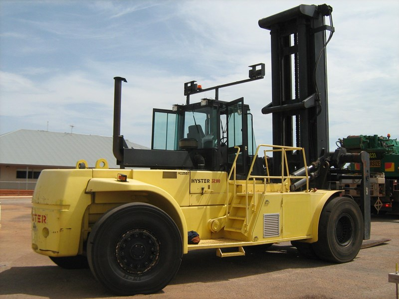 hyster h32.00f 55442 005
