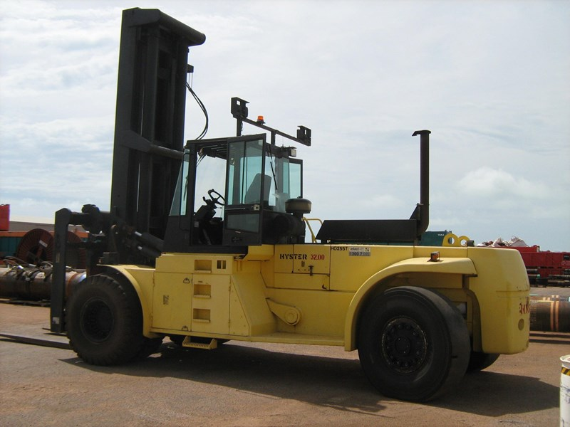 hyster h32.00f 55442 007