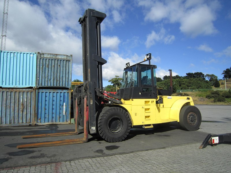hyster h32.00f 55442 011