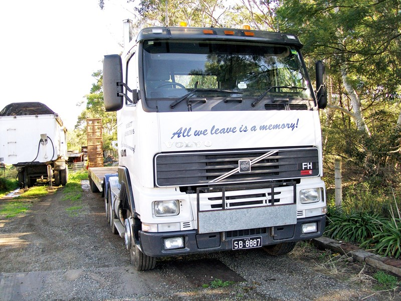 volvo fh610 57996 007