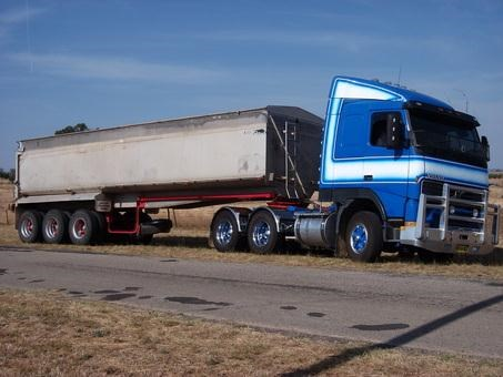volvo fh12 58145 001