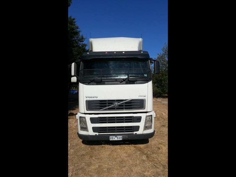 volvo fh12 62998 003