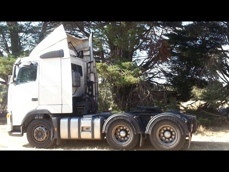 volvo fh12 62998 007