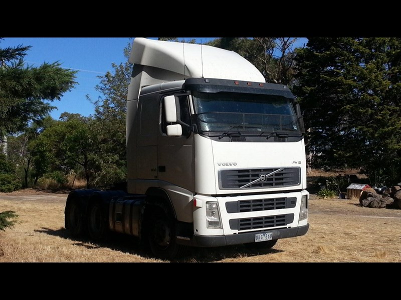 volvo fh12 62998 013