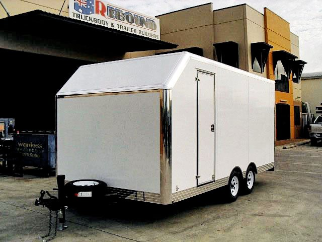 rebound enclosed trailers 59497 001