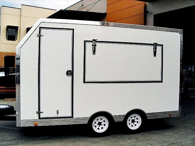 custom built trailer 71014 001