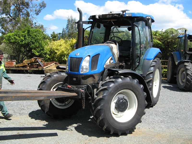 new holland ts100a 76596 005