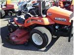"kubota zd28 - 72"" side discharge deck 26975 001"