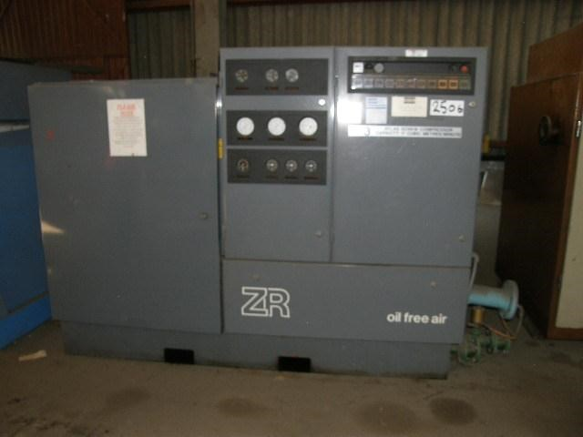 atlas copco zr3a 78623 001