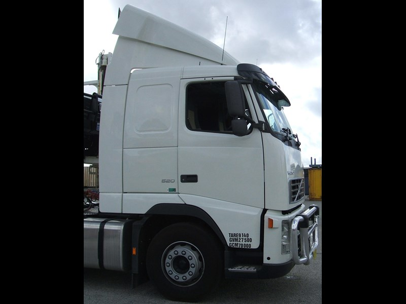 volvo fh13 87895 003