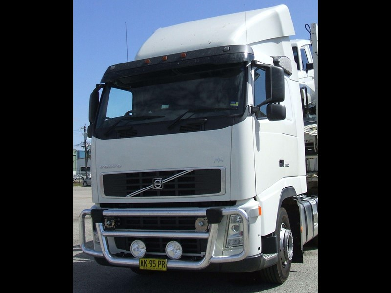 volvo fh13 87895 001