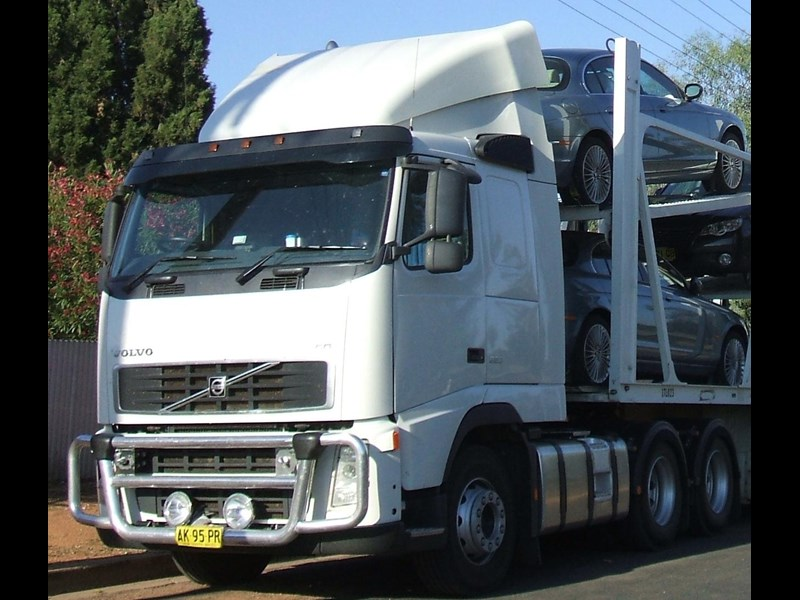 volvo fh13 87895 005