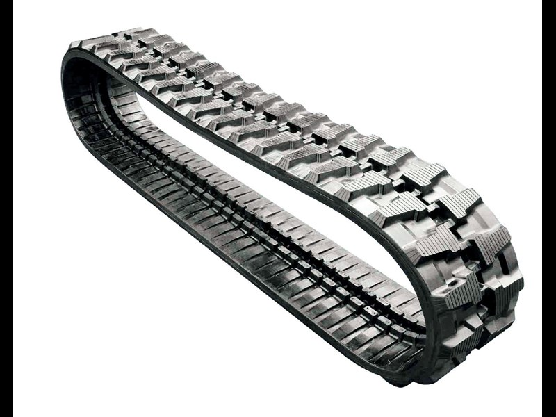 mainline rubber tracks 88064 003