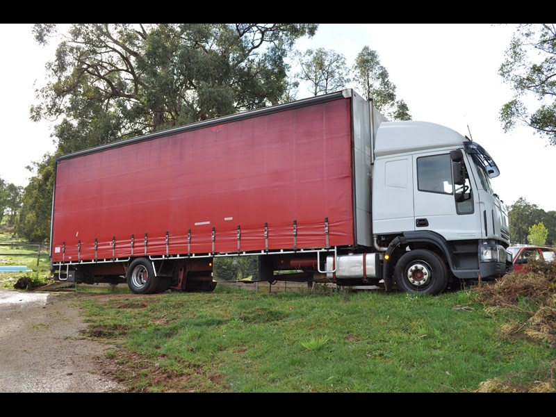 iveco other 90568 001