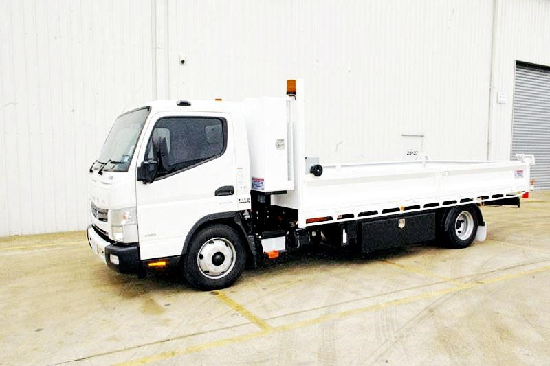 fuso canter 918 90932 001