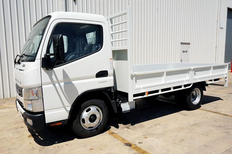 fuso canter 413 90944 001